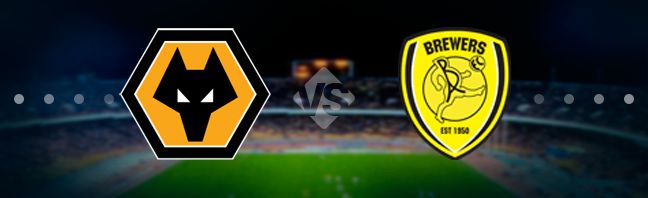 Wolverhampton Wanderers vs Burton Albion Prediction 17 March 2018