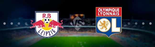 Leipzig vs Olympique Lyonnais Prediction 2 October 2019