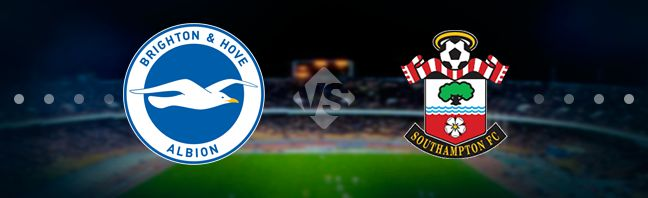 Brighton & Hove Albion vs Southampton Prediction 7 December 2020
