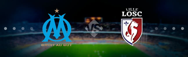 Marseille vs Lille Prediction 18 December 2016