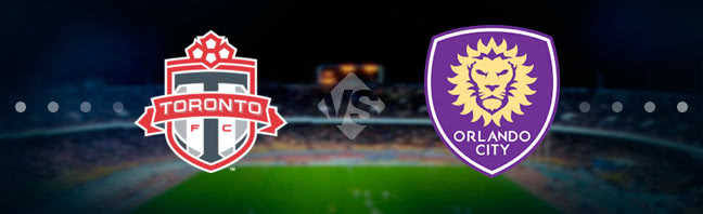 Toronto vs Orlando City Prediction 4 May 2017