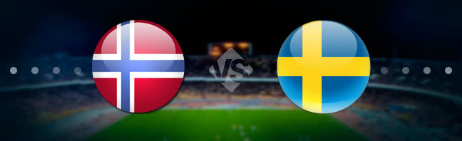 Norway vs Sweden Prediction 13 June 2017