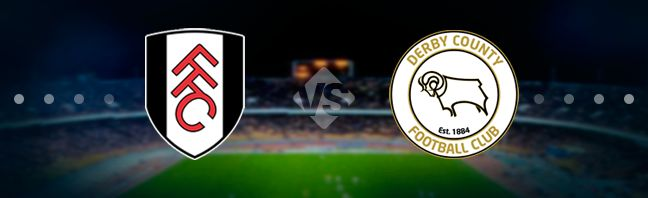 Fulham vs Derby County Prediction 14 May 2018