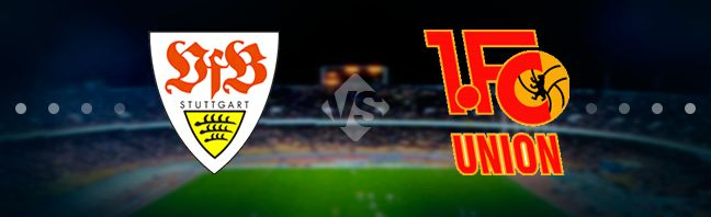 Stuttgart vs Union Berlin Prediction 23 May 2019