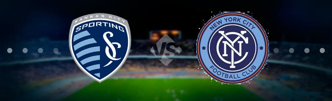 Kansas City vs New York City Prediction 4 April 2017