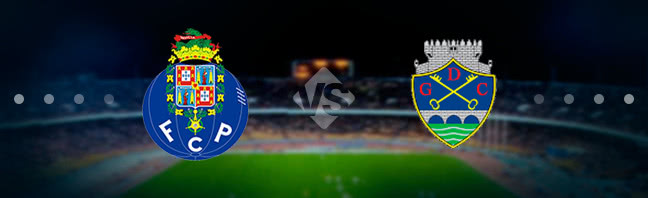 Porto vs Chaves Prediction 9 September 2017