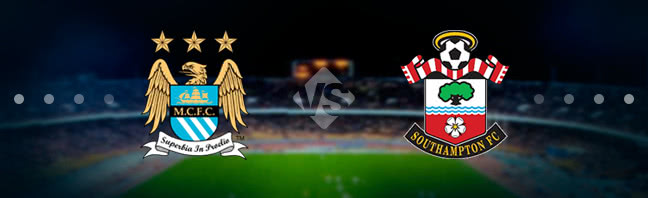 Manchester City vs Southampton Prediction 29 November 2017