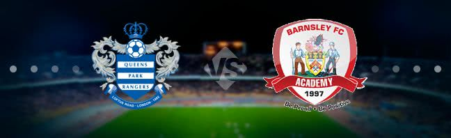 Queens Park Rangers vs Barnsley Prediction 3 February 2018