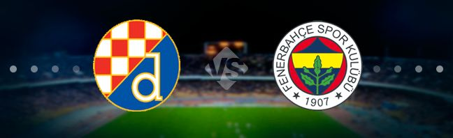 Dinamo Zagreb vs Fenerbahce Prediction 20 September 2018