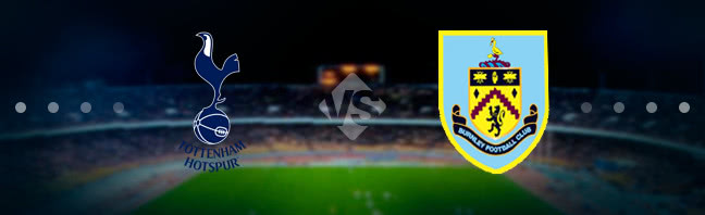 Tottenham vs Burnley Prediction 18 December 2016