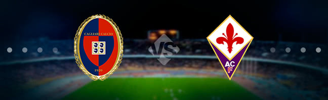 Cagliari vs Fiorentina Prediction 22 December 2017