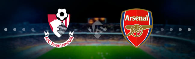 Bournemouth vs Arsenal Prediction 14 January 2018