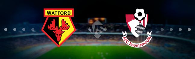 Watford vs Bournemouth Prediction 6 October 2018