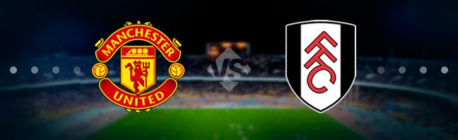 Manchester United vs Fulham Prediction 8 December 2018