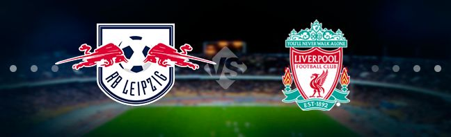 RB Leipzig vs Liverpool FC Prediction 16 February 2021