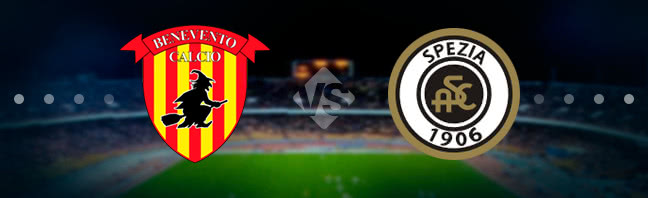 Benevento vs Spezia Prediction 23 May 2017