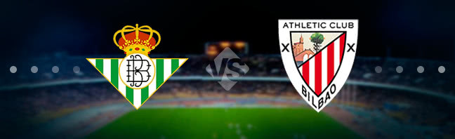Real Betis vs Athletic Bilbao Prediction 22 December 2017