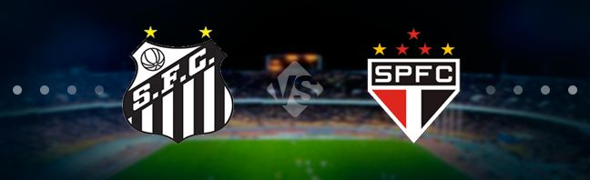 Santos vs Sao Paulo Prediction 16 November 2019